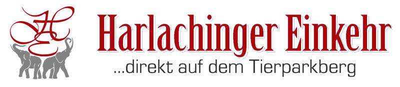 Restaurant Harlachinger Einkehr